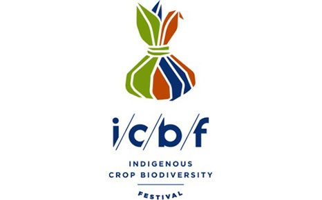 Indigenous Crop Biodiversity Festival